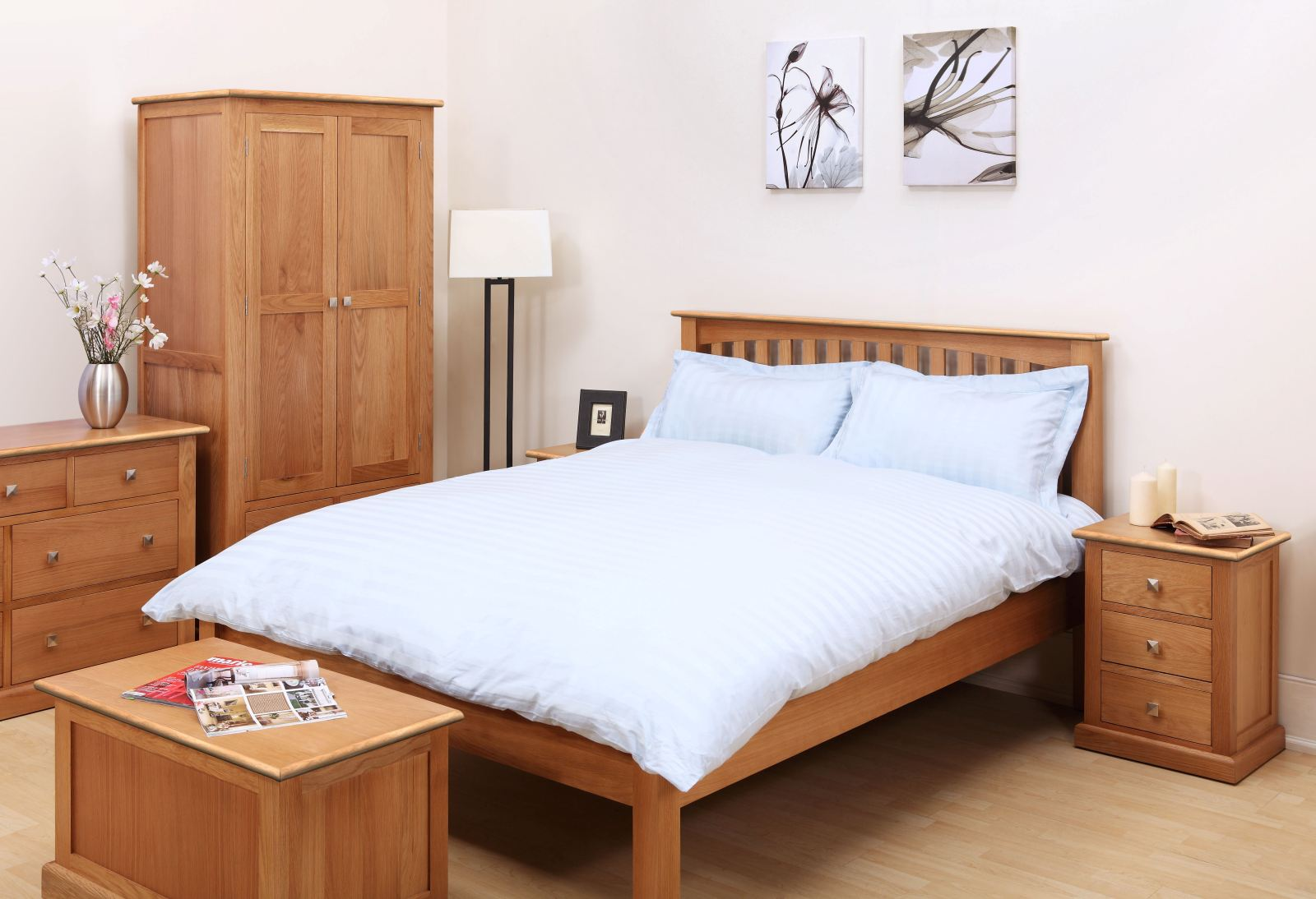 Medium Oak Bedroom Furniture Contemporary Oak Bedroom Furniture Contemporary Bedroom Furniture
