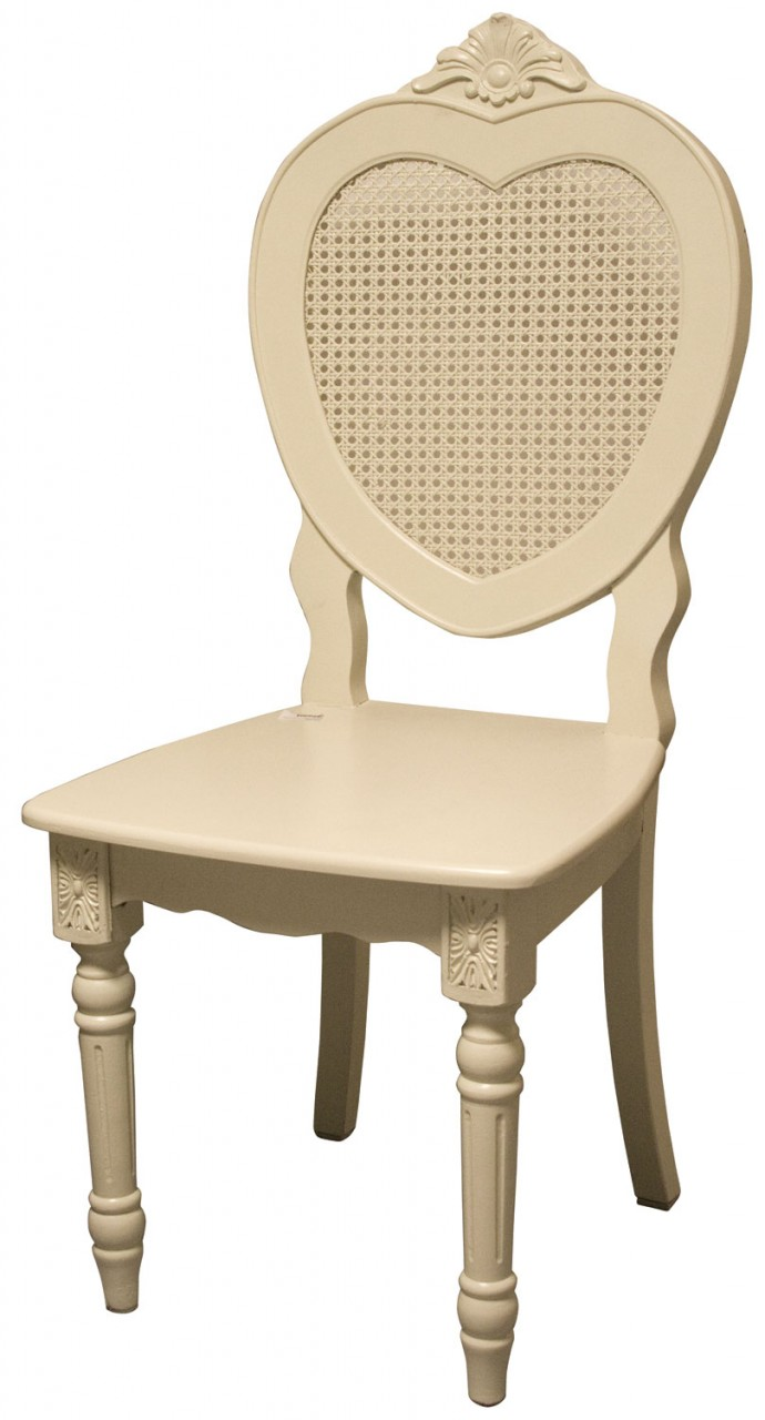 French Shabby Chic Chairs | 690 x 1280 · 104 kB · jpeg
