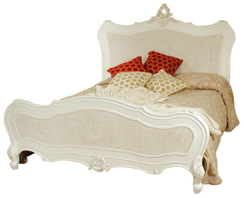 pics photos shabby chic bed. Black Bedroom Furniture Sets. Home Design Ideas