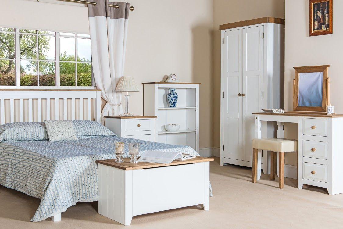 Capri Bedroom Furniturerinypiccom