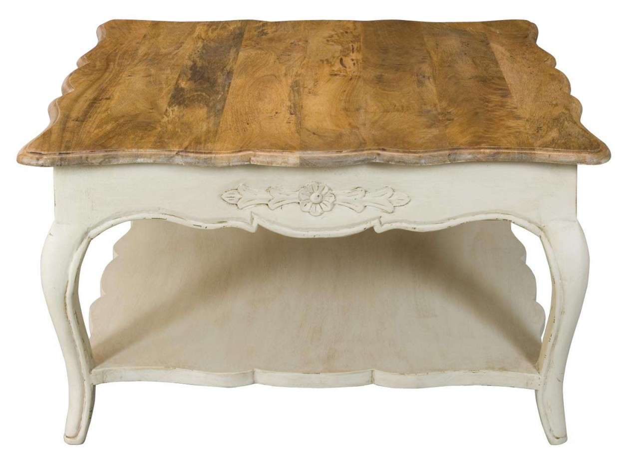 Indian Style Coffee Table Round Oak Coffee Table Home And Furnitures Reference