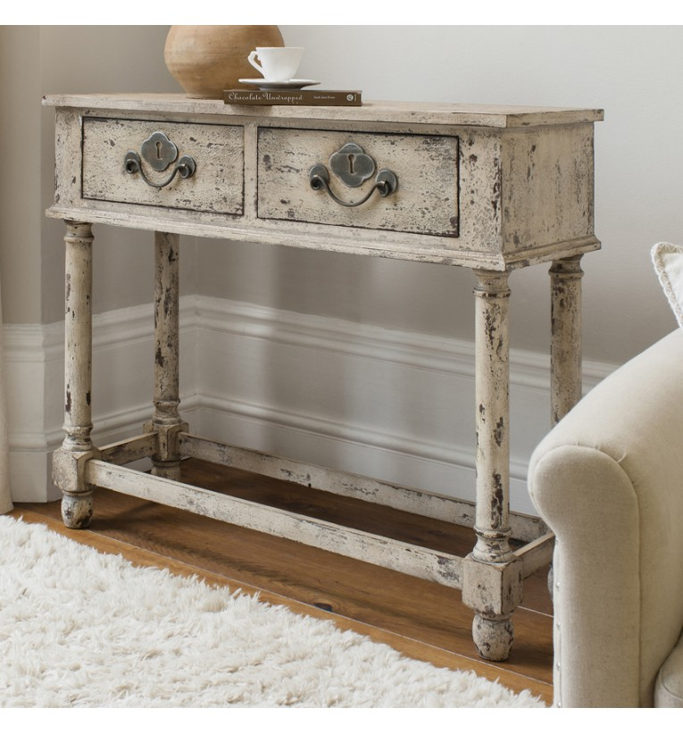 french country furniture uk shabby chic furniture. Black Bedroom Furniture Sets. Home Design Ideas