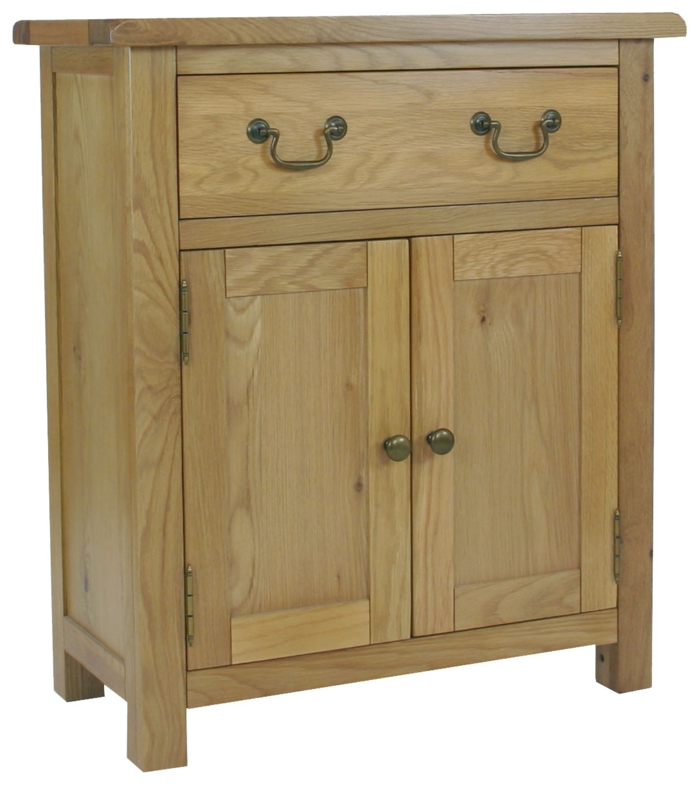 About Nura Light Oak Country Traditional Mini Sideboard Buffet Dresser. Full resolution  picture, nominally Width 1426 Height 1600 pixels, picture with #634D2C.