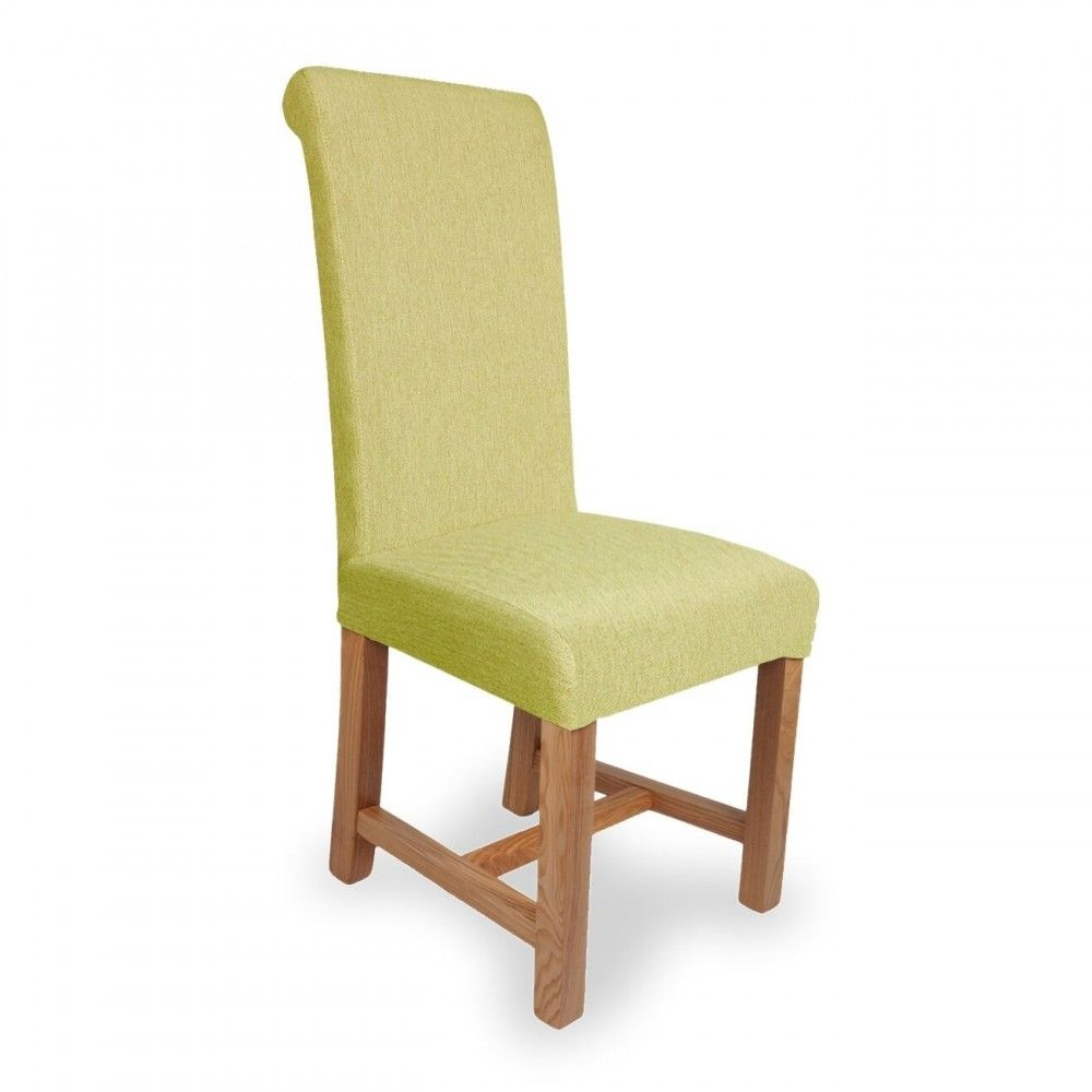 Pair of Richmond Herringbone Plain Lime Dining Chairs : pair of richmond herringbone plain lime dining chairs 51965 p from www.uniquechicfurniture.co.uk size 1000 x 1000 jpeg 56kB