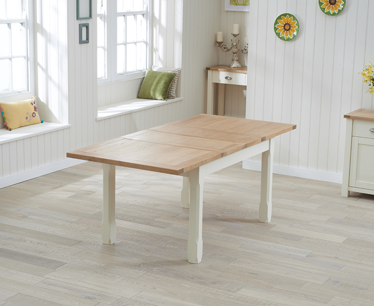 Rectangular Dining Table For 6 71 Inch Rectangle Dining Table