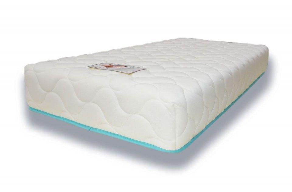 zzzzzz Good Night s Sleep Birlea Harmony Mattress